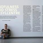 mindfulness asylcentre